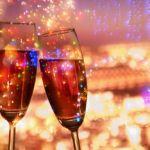 結婚式やお呼ばれに!可愛いパーティードレスをご紹介しますのサムネイル画像