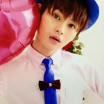 プリクラ流出!?イケメン俳優瀬戸康史の過去の熱愛彼女を徹底調査!のサムネイル画像