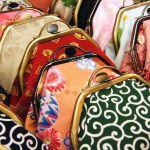 オシャレ可愛いがま口財布が欲しい女子にオススメの店【京都】のサムネイル画像