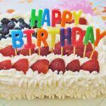 旦那さんが必ず喜ぶこと間違いなし!誕生日プレゼントやアイディアのサムネイル画像