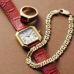 【30代女子】腕時計を買うならまずはこのブランドをチェックして!のサムネイル画像