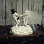 夏の結婚式のテーマは決めた?夏に行う結婚式のアイデアのまとめのサムネイル画像