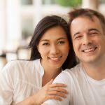 結婚前に確認しておこう!ラブラブ夫婦を継続するための相性チェックのサムネイル画像