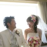 感動的な話から衝撃的な話まで!結婚式で起こったエピソードまとめのサムネイル画像