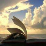 読書でワンランク上の大人に。決定的に面白い書籍9選【2016年度】のサムネイル画像