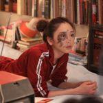 大人気の月9ラブコメディ・ドラマ『全開ガール』が面白すぎる!のサムネイル画像