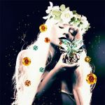 【芸術の秋】20代女子必見!強く儚く美しい『小林舞香』ワールドの魅力のサムネイル画像