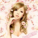 【衝撃事実!?】歌手の浜崎あゆみさんには弟がいたって本当!?のサムネイル画像