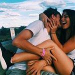 【外国人彼氏がほしい人へ】国際恋愛を成功させるための5つの秘訣のサムネイル画像