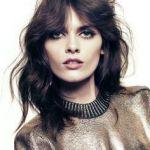 髪だって70年代風!長さ別、ネオ70年代ヘアスタイルコレクションのサムネイル画像