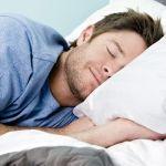 睡眠の不満を解決してくれる人気の布団を選ぶ方法について!のサムネイル画像