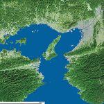 彼とのラブラブ度もUPする淡路島でおすすめのデートスポット6選のサムネイル画像