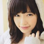 島崎遥香さんの愛されるメイク術をご紹介!!これで貴女も癒し系困り顔少女に!のサムネイル画像