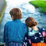 夏に行きたい!京都おすすめデートスポットで夏を満喫しましょうのサムネイル画像