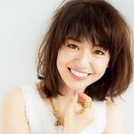 女優・大島優子さん!一体どんな性格?AKB48時代を振り返る!のサムネイル画像