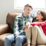 <国際恋愛のメリット&デメリット>外国人恋人と付き合うコツのサムネイル画像