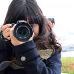 一眼レフとデジタルカメラ(コンデジ)の違いや面白技を紹介します!のサムネイル画像