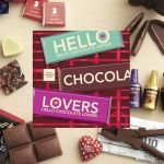 特別な日に気になるあの人に贈りたい、人気チョコレートランキングのサムネイル画像