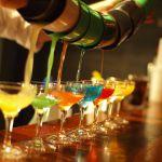 行きつけのBARがある。一人飲みができる大人の女性になりませんか?のサムネイル画像