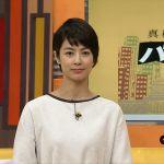 知的で可愛いと大評判!今最も勢いのある女子アナ・夏目三久さんのサムネイル画像