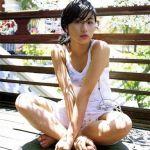 大人気エロかわ女優!石原さとみのビフォーアフターに注目してみた!のサムネイル画像