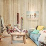 海外の真似したいかわいい部屋を作る為のインテリア選びのポイントのサムネイル画像