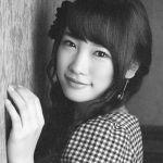 AKB48卒業後、女優としてひっぱりだこの川栄李奈の可愛い姿♡のサムネイル画像