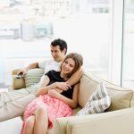同棲するなら期間を決めた方が良い!?おすすめの同棲期間についてのサムネイル画像