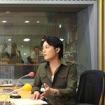福山雅治のラジオ・オールナイトニッポンが幕を閉じた!最終回では?のサムネイル画像