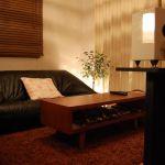 【部屋のコーデでお悩みの方必見!】真似したいおしゃれな部屋特集!のサムネイル画像