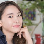女優・新垣結衣のメイク方法を紹介します!これでガッキーに!?のサムネイル画像
