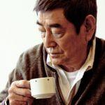 1日50杯飲んだ!?最近亡くなった高倉健は大のコーヒー好きと話題にのサムネイル画像