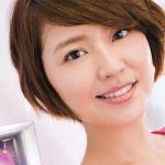 明日から使える!愛され女子、長澤まさみ風メイク術をご紹介しますのサムネイル画像