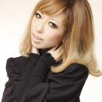 女子のカリスマ歌姫☆加藤ミリヤのメイク方法やメイク道具を紹介!のサムネイル画像