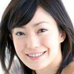 みんな知りたい!何歳になっても美しい菅野美穂の衰えない美容法とはのサムネイル画像