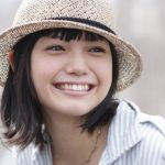 宮崎あおいの純粋な可愛さGET☆モテ顔メイク術&メイク道具紹介!のサムネイル画像