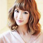 大人なのに可愛すぎる!紗栄子さん風メイク方法とメイク道具を大公開!のサムネイル画像