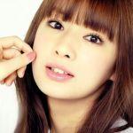 超可愛い北川景子の性格はイイ?!悪い?!エピソードまとめ!のサムネイル画像