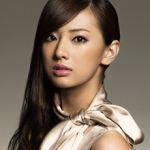 キレイなだけじゃない!才色兼備の北川景子さんは神戸市出身のサムネイル画像