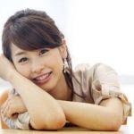 【人気アナウンサー】カトパンこと加藤綾子アナの胸キュン画像特集!のサムネイル画像