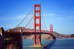 Golden gate bridge 690711 1280