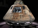 Apollo command module small 400x300