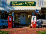 General store 1933324 960 720