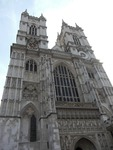 Westminster abbey 439609 1920