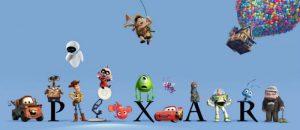 pixar-logo-700x304