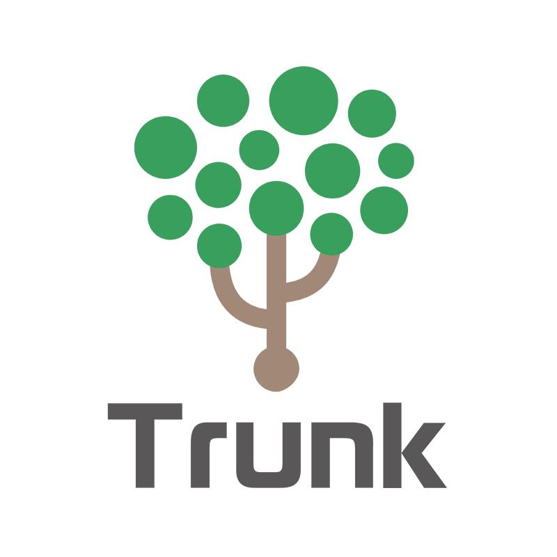 logo_fix (1)