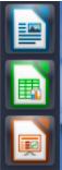 図 2.4: LibreOffice アイコン