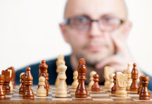 the-strategy-win-champion-the-championship-medium