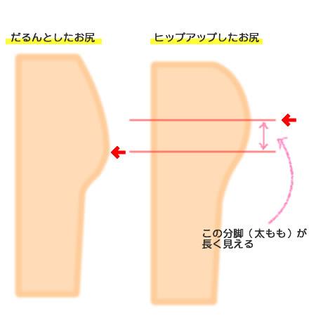 88FDD7C7-D4A3-46C7-95BD-59E99DA98831-238-000000219980964F_tmp