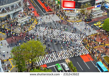 shibuya-image